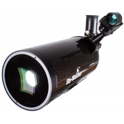 Труба оптическая Sky-Watcher BK MAK90SP OTA