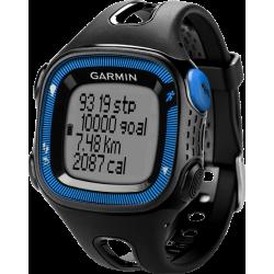 Спортивные часы Garmin Forerunner 15 HRM
