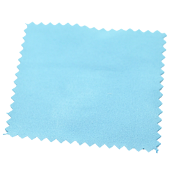 Салфетка полирующая универсальная для монет большая (20х20 см)